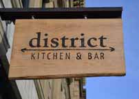 newsDistrictKitchen